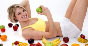 10-effective-diets-for-quick-weight-loss-time-is-less-than-choice
