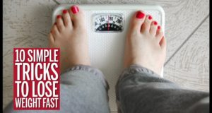 10-Ways-to-Lose-Weight-Fast-Weight-Loss-Health-Beauty-and-Fitness