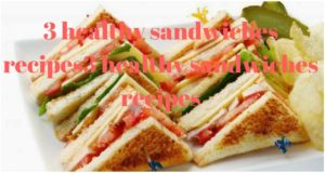 3-healthy-sandwiches-recipes-3-healthy-and-simple-sandwich-recipes-eat-clean-with-shira-bocar