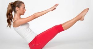 3-thigh-slimming-exercises640