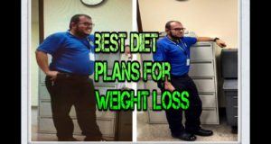 5-BEST-Diet-Plans-For-Weight-Loss