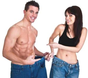 5-ridiculous-things-people-do-for-quick-weight-loss-that-eventually-ruin-their-health