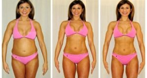 7-Easy-Things-You-Can-Do-To-Lose-Weight-Naturally