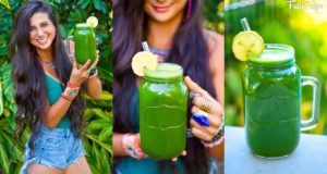BEST-Green-Juice-for-Healing-Weight-Loss
