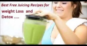Best-Free-Juicing-Recipes-for-Weight-Loss-and-Detox