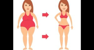 Every-Morning-Do-This-and-Lose-Weight-in-2-weeks-WEIGHT-LOSS-EVERY-WEEK
