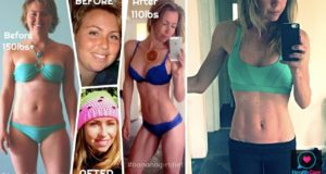 Fast-Weight-Loss-How-To-Fast-Weight-Loss