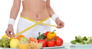 healthy-weight-loss-598x399