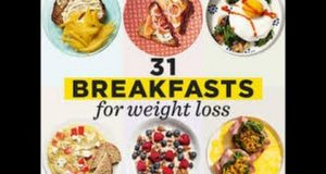How-to-make-Best-10-Quick-Breakfast-Recipes-healthy-recipes-for-weight-loss-Breakfast-recipe