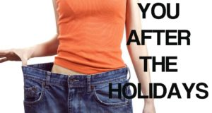 Ideal-healthy-body-weight-loss-clinic-Houston-Texas-TX