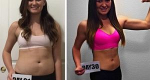 join-the-30-day-quick-weight-loss-challenge-check-out-shredz-for-details-plan-includes-exercise-pro6