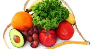 natural-weight-loss-diets