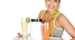 the-weight-loss-tips-for-women-to-be-followed
