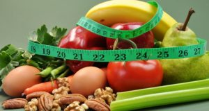 top-20-weight-loss-food-on-the-planet