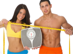 weight-loss-for-men