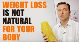Weight-Loss-Is-Not-Natural-For-Your-Body