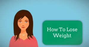 Weight-Loss-Programs-Fastest-way-to-Lose-Weight-Extreme-Weight-Loss
