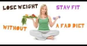 Weight-Loss-and-Healthy-New-Living-Books-Healthy-tips-TV