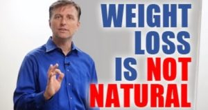 Weight-Loss-is-Not-Natural
