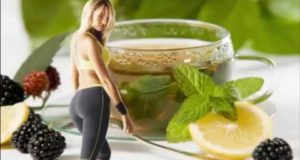 Weight-Loss-the-Truth-of-White-Tea-2017-Weight-Loss-2017-Men-Women-Before-After-Secret-Vegetarian