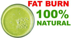 Fat Burning Drink / Weight Loss Drink Remedy – Every Day Morning