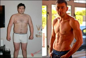 older-guy-weight-loss