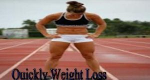 Quick Weight Loss Home,Structures Annuity Settlement