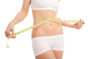 rapid-weight-loss-tips