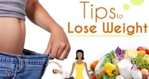 tips-to-achieve-fast-weight-loss-naturally