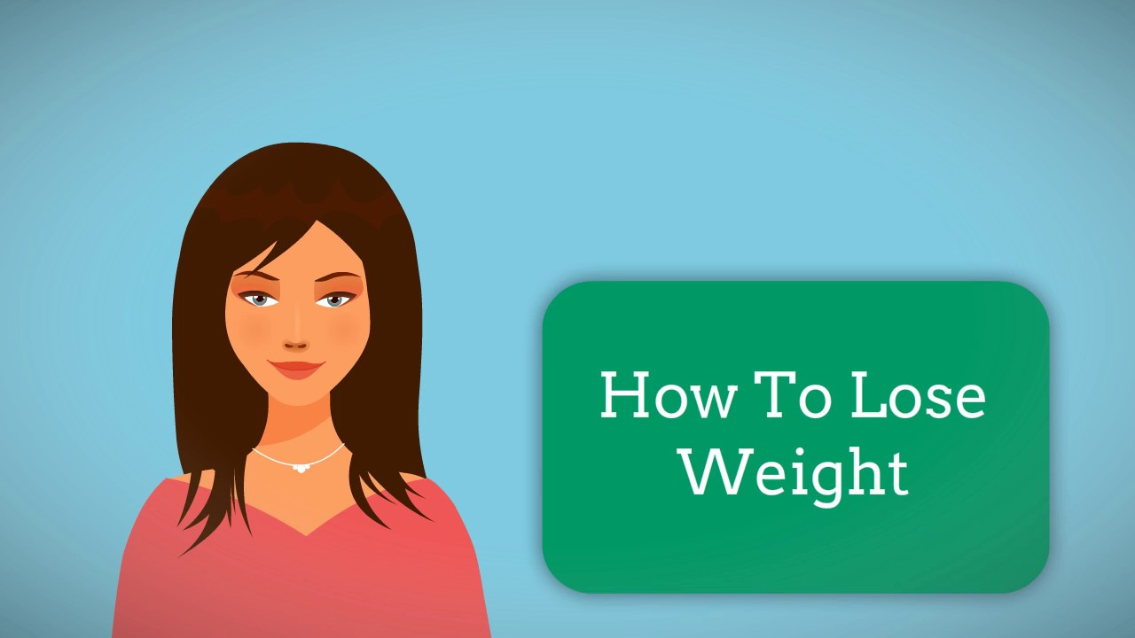 Weight Loss Programs | Fastest way to Lose Weight  | Extreme Weight Loss